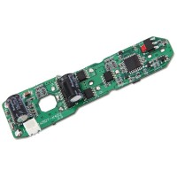 WALKERA (HM-SCOUT-X4(SJ)-Z-05) Dual Brushless Speed Controller (WST-16A2H(R))
