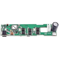 WALKERA (HM-TALI-H500-Z-14) Brushless Speed Controller (WST-15AH(G))