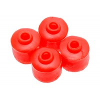 Nine Eagles (NE400652) Rubber Plug Set
