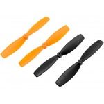 Nine Eagles (NE400654) Propeller Set