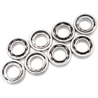 Nine Eagles (NE400859) Bearing Set
