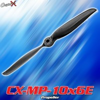 CopterX (CX-MP-10x6E) Propeller