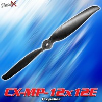 CopterX (CX-MP-12x12E) Propeller