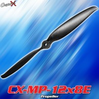 CopterX (CX-MP-12x8E) Propeller