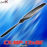 CopterX (CX-MP-13x8E) Propeller
