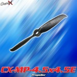 CopterX (CX-MP-4.5x4.5E) Propeller
