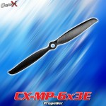 CopterX (CX-MP-6x3E) Propeller