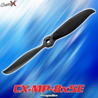 CopterX (CX-MP-8x5E) Propeller