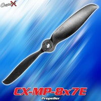 CopterX (CX-MP-8x7E) Propeller