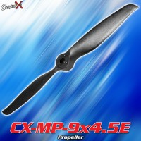 CopterX (CX-MP-9x4.5E) Propeller