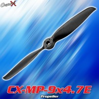 CopterX (CX-MP-9x4.7E) Propeller