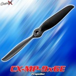 CopterX (CX-MP-9x6E) Propeller