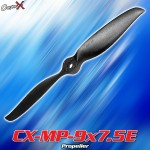 CopterX (CX-MP-9x7.5E) Propeller