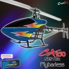 CopterX CX 250SES Flybarless Kit (Disassembled)**Crazy Sales