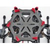 DJI Spreading Wings S900 Hex-rotor Aircraft for Zenmuse Z15 Series