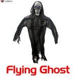 WALKERA Flying Ghost