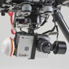WALKERA (WALKERA-QR-X800-V2) QR X800 V2 GPS Brushless Quadcopter with DEVO F12E Transmitter RTF - 2.4GHz