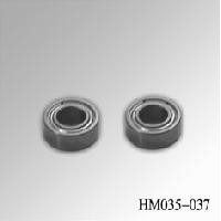 DRAGONFLY #HM035-037 (WALKERA #HM035-037) Bearing 10*5*4