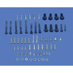Walkera (HM-038-Z-22) Screw Set