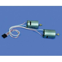 Walkera (HM-038-Z-24) Motor Set