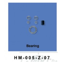 Walkera (HM-005-Z-07) Bearing