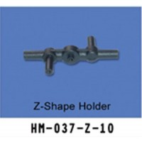Walkera (HM-037-Z-10) Shape Holder