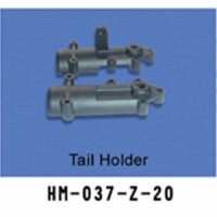 Walkera (HM-037-Z-20) Tail Holder
