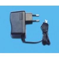 Walkera (HM-5#6-Z-23) charger
