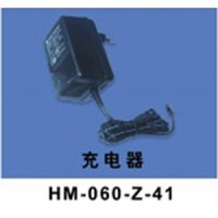 Walkera (HM-060-Z-41) Charger (GA-004)