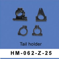 Walkera (HM-062-Z-25) Tail holder