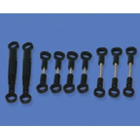 Walkera (HM-1#B-Z-06) Ball Linkage Set