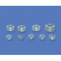 Walkera (HM-1#B-Z-26) Bearing Set