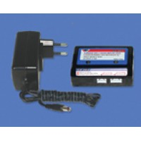 Walkera (HM-1#B-Z-35) Charger (GA-005)