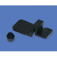 Walkera (HM-4#3-Z-15) Servo Holder