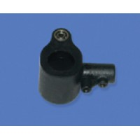 Walkera (HM-4#3-Z-16) Tail Motor Holder