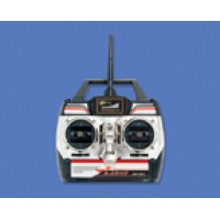 Walkera (HM-4#3B-Z-31) 2.4G radio (WK-2401)