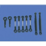 Walkera (HM-4G3-Z-05) Ball Linkage Set