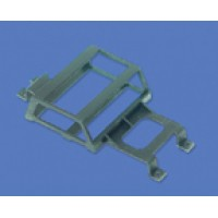 Walkera (HM-4G3-Z-17) Battery Frame
