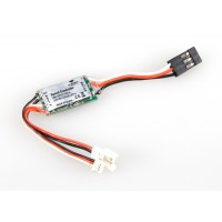 Walkera (HM-4G3-Z-40) Speed Controller (Upgraded to Brushless Version)