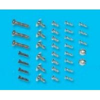 Walkera (HM-5#8-Z-20) screw set