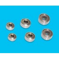 Walkera (HM-5#8-Z-21) bearing set