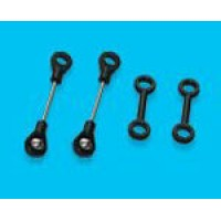 Walkera (HM-53#1-Z-09) Ball linkage set