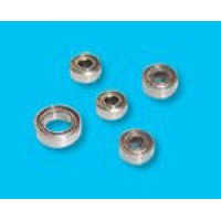 Walkera (HM-53#1-Z-21) Bearing set