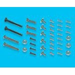 Walkera (HM-53#1-Z-22) Screw set