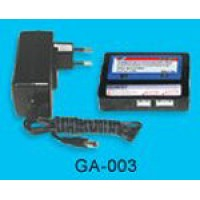 Walkera (HM-53#1-Z-28) Charger (GA-005)
