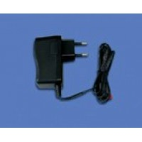 Walkera (HM-5#10-Z-29) Charger (4.2V 500mA)
