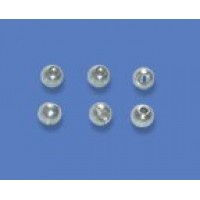 Walkera (HM-60B-Z-06) Aluminum ball