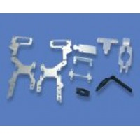 Walkera (HM-60B-Z-17) Main frame set
