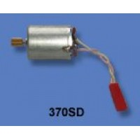 Walkera (HM-76#C-Z-27) main motor