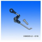 Walkera (HM005-2-016) Rod End B